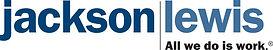 JL-Logo_(AWD_Tagline).jpg