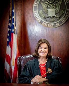 judges2019_035.jpg