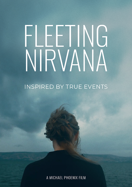 Fleeting Nirvana Poster Low-Res1.png