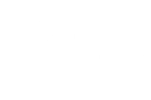 OFFICIAL SELECTION - The Hollywood First-Time Filmmaker Showcase - 2021 (1).png