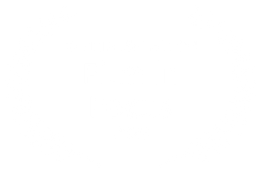 OFFICIAL SELECTION - Film in Focus - 202