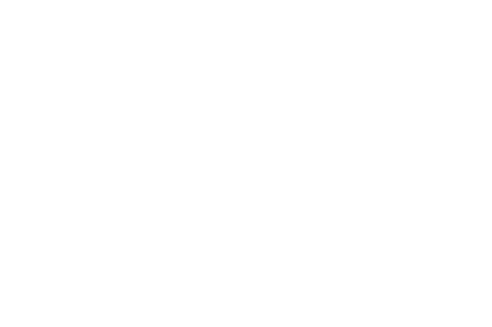 OFFICIAL SELECTION - Flickers Rhode Island International Film Festival - 2021 (1).png