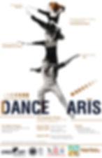 ARIS_Poster_17_v2-01_sm.jpg