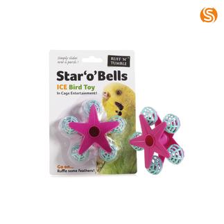 Star 'O' Bells