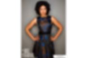 Karla-Mosley-718x480.png
