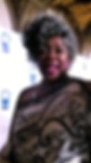 Loretta Devine2.jpg