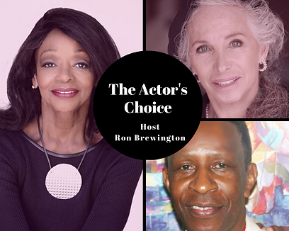 The Actor's Choice Guests.png