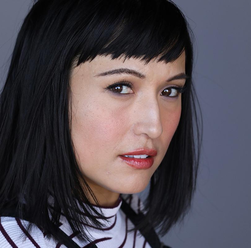 Ana Parsons (2).JPG