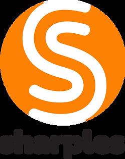 Single Logo.png