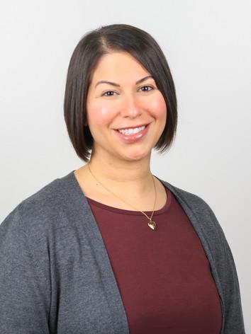 (6) Mandy Glasser, VP, Central Casting,