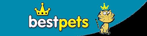 bestpets-header-logo.png