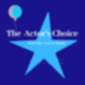 The Actor's Choice New Logo 400 DPI.png
