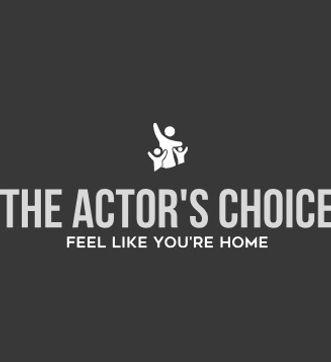 TheActorsChoice Logo 1.jpg