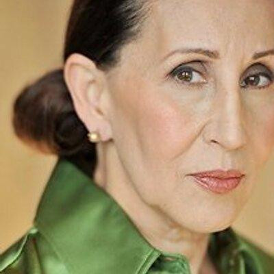 (6) Gloria Laino.jpeg