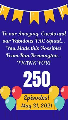 250 celebration.png