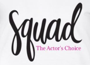 squad logo300.jpg