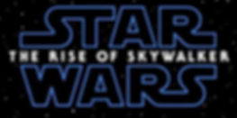 star-wars-rise-of-skywalker-1167068-640x