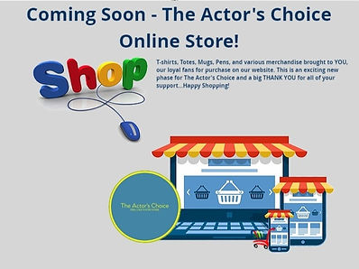 shop with The Actor's Choice.jpg
