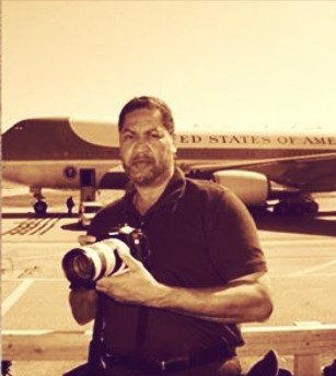 haywood and airforceone.jpg