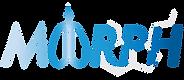 morphLogo-transparent.png