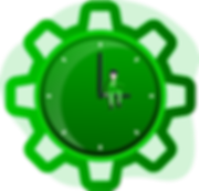 tempo_inatividade-min.png