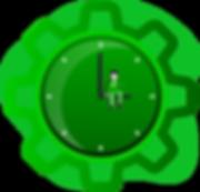 reduzir-tempo-inatividade.png