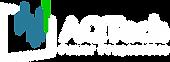 Logo_AQTECH_horizontal_png.png