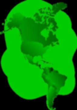 mapa_america_Verde.png