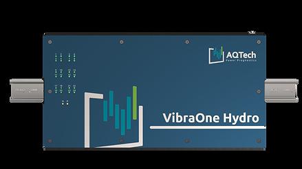 vibraone_hydro_render2_edit-min.png