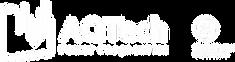 AQTech GE Channel Partner
