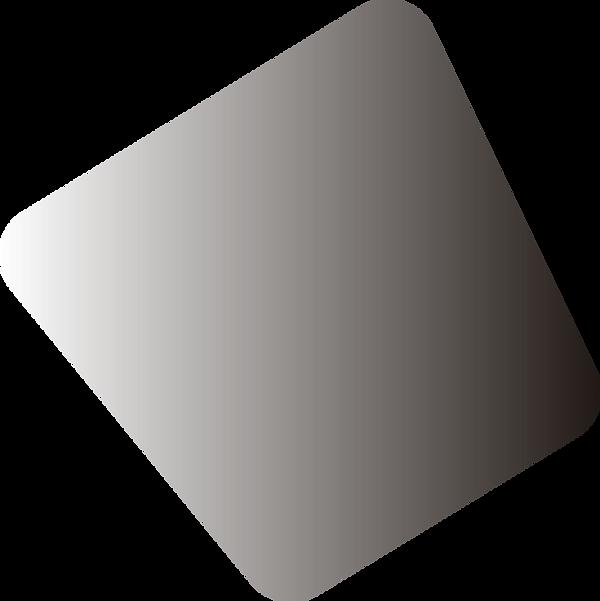 quadrado2.png