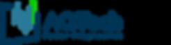 Logo_AQTech+GE_fundoclaro_3x.png