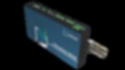 vibraone_wind_render1_edit.png