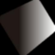 quadrado1.png