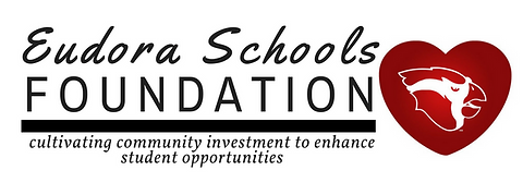 Eudora Schools Foundation supported by Mateo Chiropractic