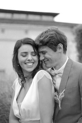 mariage_montus_LeslieGPhotographe-4.jpg