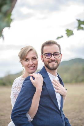 mariage_limoux_LeslieGPhotographe-11.jpg