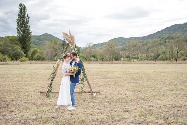 mariage_limoux_LeslieGPhotographe-1.jpg