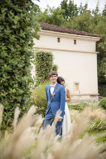 mariage_montus_LeslieGPhotographe-8.jpg