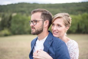 mariage_limoux_LeslieGPhotographe-13.jpg