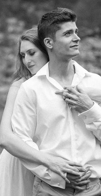 mariage_pyrennee_LeslieGPhotographe-23.j