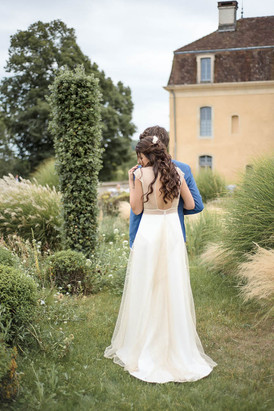 mariage_montus_LeslieGPhotographe-5.jpg