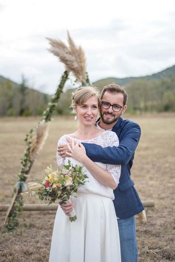 mariage_limoux_LeslieGPhotographe-10.jpg