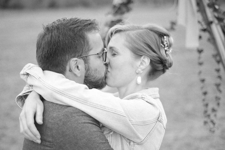 mariage_limoux_LeslieGPhotographe-14.jpg