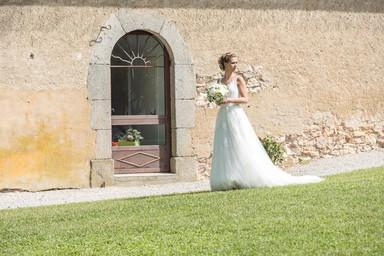 Mariage LeslieGPhotographe Mariée 02