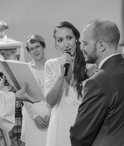 mariage_nailloux_LeslieGPhotographe-12.j
