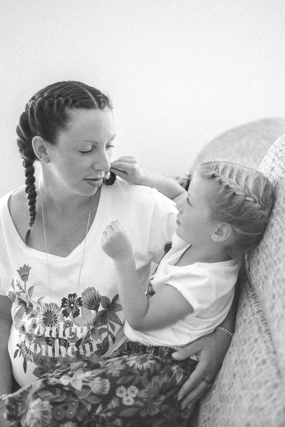 famille_duomerefille_LeslieGPhotographe-