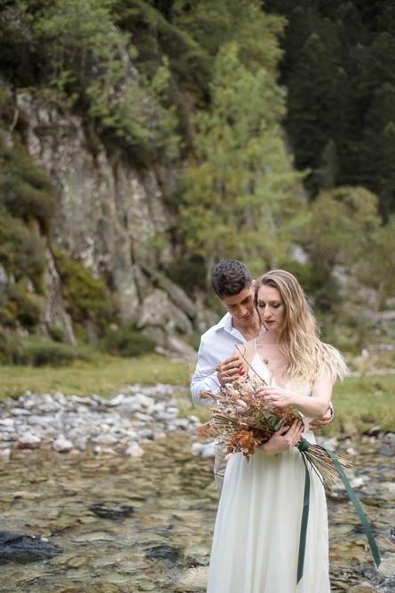 mariage_pyrennee_LeslieGPhotographe-15.j