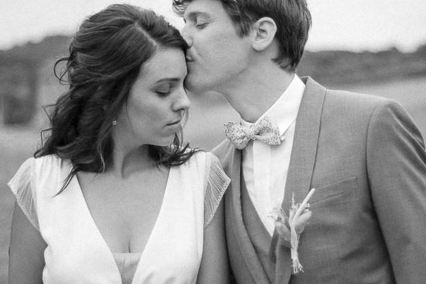 mariage_montus_LeslieGPhotographe-10.jpg