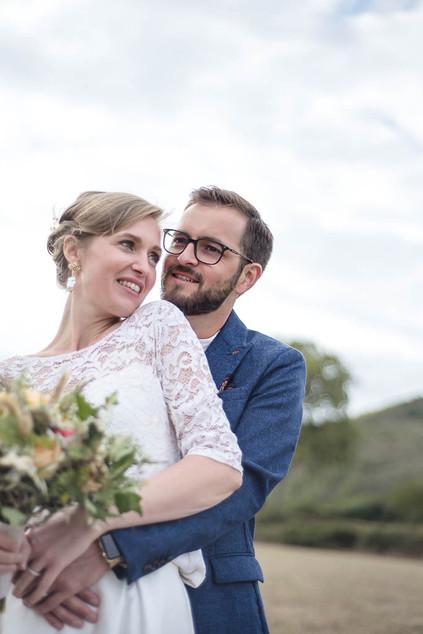 mariage_limoux_LeslieGPhotographe-6.jpg